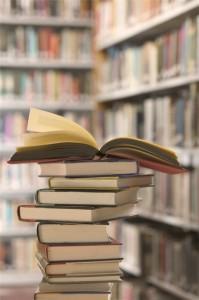 Книги библиотеки Невроз.инфо