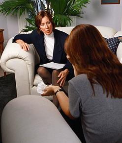 Лечение неврозов психотерапия