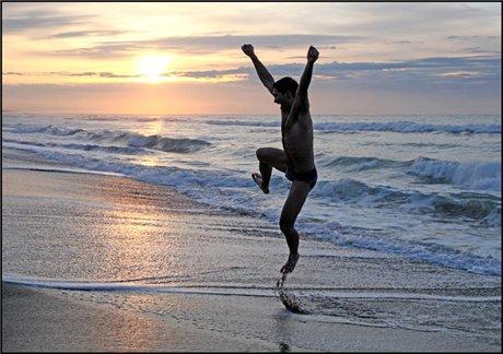 Счастье без прокрастинации